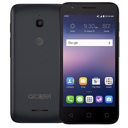 How to Bypass FRP on alcatel 4060a